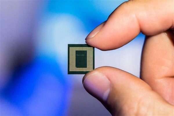 高通的新一代超声波指纹传感器发布